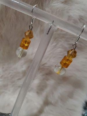 Earings handmade for Sale in Ephrata, PA