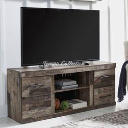 TV Stand, SKU# ASHEW0200-168TC for Sale in Santa Fe Springs,  CA