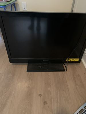 Tv 32inch! for Sale in Philadelphia, PA