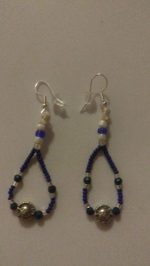 Native American Earrings for Sale in Chandler, AZ