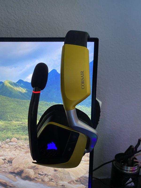 Entire PC gaming setup SKYTECH legacy mini