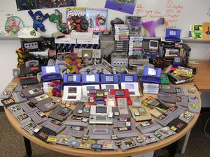 CASH FOR VIDEO GAMES. I BUY GAMES SNES, SEGA, NINTENDO, PLAYSTATION, XBOX, GAMEBOY, WII, GAMECUBE ETC $$$ for Sale in San Diego, CA