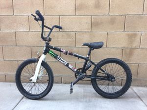 Bicycle for kids for Sale in Fontana, CA
