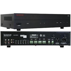 SpeakerCraft 50Watt HP Stereo Amplifier for Sale in Pittsburgh, PA