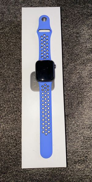 Apple Watch series 5 for Sale in Bristol, CT