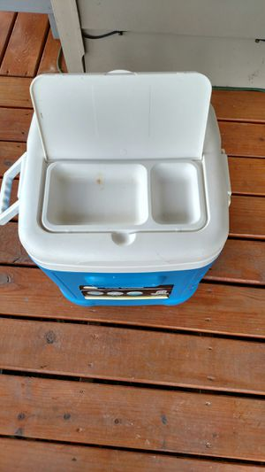 Cube cooler for Sale in South Williamsport, PA