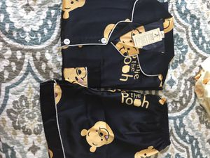 Pajama set for Sale in Chino Hills, CA
