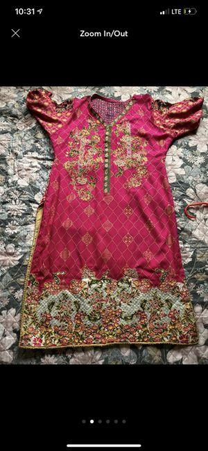 Pakistani brand new dress for Sale in Richmond, CA