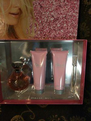 Set Dazzle de París Hilton for Sale in Los Angeles, CA