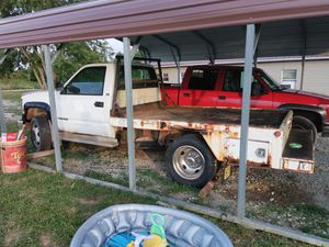 1994 Chevy HD 3500 for Sale in Flemingsburg, KY