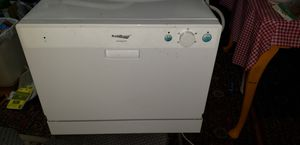 Portable dish washer for Sale in Portland, OR