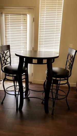 Dining table for 2 for Sale in Layton, UT