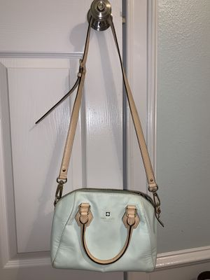 Kate Spade Purse for Sale in Port Neches, TX