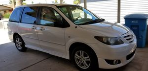 Mazda MPV 2004 for Sale in Phoenix, AZ