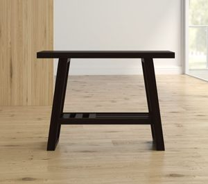 Console table for Sale in Kissimmee, FL