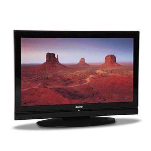 SANYO TV 1080P 42inches for Sale in Fairfax, VA