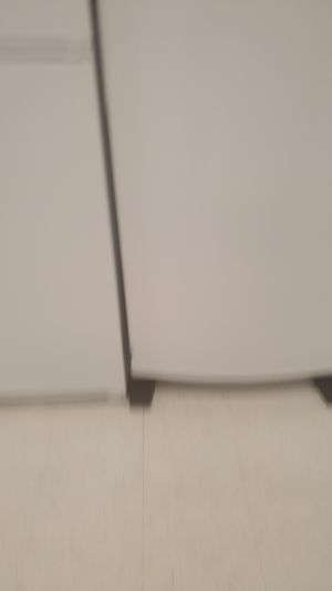 Whirlpool freezer new with 6 month's warranty for Sale in Mount Rainier, MD