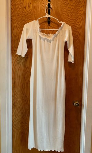 White Dress for Sale in Daly City, CA