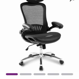 Mesh office/office chair for Sale in Hacienda Heights, CA