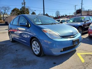 2005 Toyota Prius for Sale in Allentown, PA