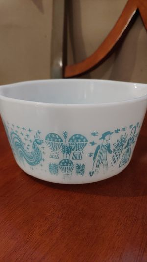 Pyrex small bowl for Sale in Gaithersburg, MD