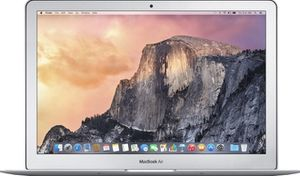 "Refurbished - Apple MacBook Air 11.6"" LED Laptop 1.6GHz Intel i5 4GB 128GB SSD MJVM2LLA for Sale in New York, NY"