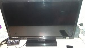 FUNAI HDTV 32 in for Sale in Grand Junction, CO