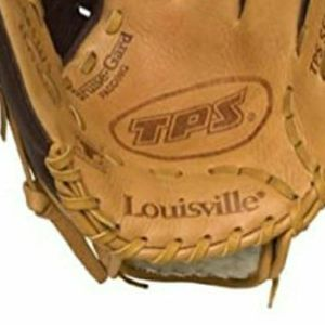 "Leather Softball/Baseball Glove - TPS Valkyrie 12.5"" for Sale in Culver City, CA"