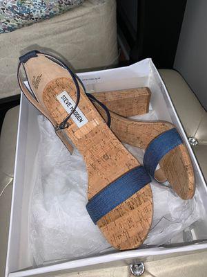 Steve Maddens Heels for Sale in Washington, DC