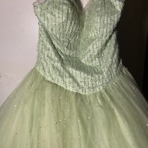 Prom Dress For Sale for Sale in College Park, GA