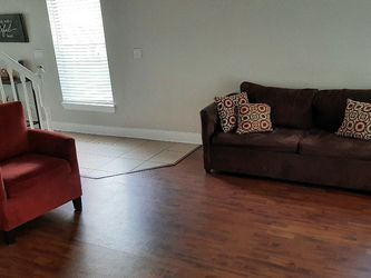 Couch Set for Sale in Lake Mary,  FL
