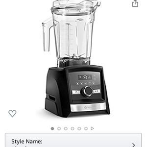 Vitamix for Sale in Los Angeles, CA