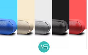 Classy MS wireless Bluetooth speaker for Sale in Brooklyn, NY