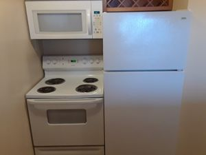 Kitchen appliances set for Sale in St. Louis, MO