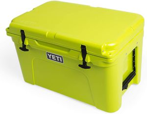 Yeti Tundra 45 for Sale in Annandale, VA