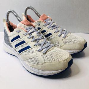 Adidas Women's Adizero Tempo 9 Boost Size 7 for Sale in Orlando, FL