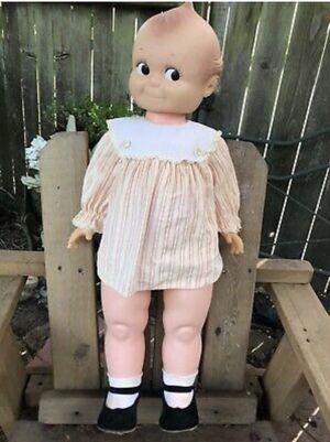 Kewpie doll for Sale in Philadelphia, PA