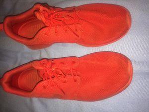 Nike Roshe men's shoe for Sale in Seattle, WA