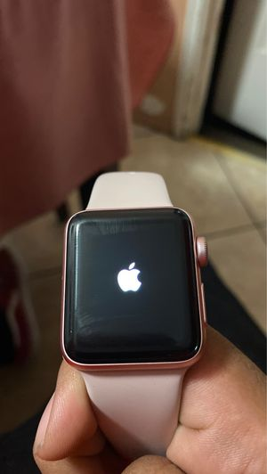 Apple Watch series 2 (32 MM) for Sale in Huntington Park, CA
