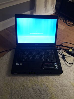 Toshiba Laptop Satellite L305 for Sale in Allentown, PA
