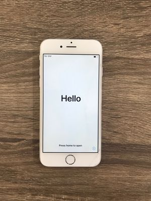 iPhone 6s 64GB T-Mobile for Sale in San Diego, CA