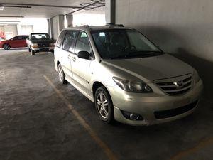 Mazda mpv 2006 for Sale in West Jordan, UT