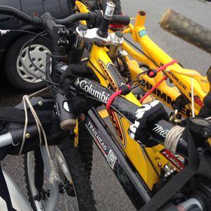 Hummer kids bike $79kids bike. Wonderful for Sale in Cottonwood Heights, UT