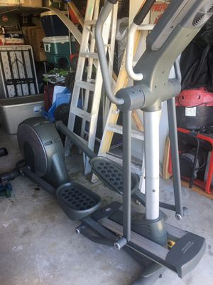 Elliptical - power ramp for sale for Sale in Boynton Beach, FL