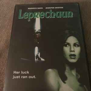 Leprechaun !! Classic Movie ! for Sale in West Mifflin, PA