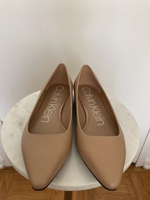 Calvin Klein Shoes - 7.5 for Sale in Chevy Chase, MD