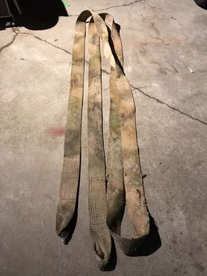 Rope for Sale in Durham, NC
