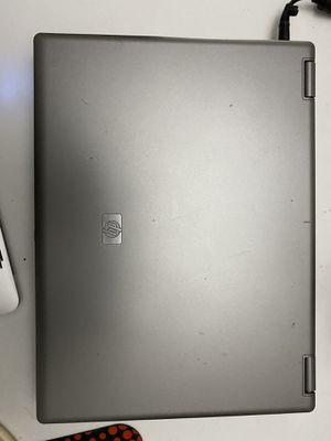 HP 6730b Laptop Working 4GB RAM Windows 7 Broken Screen for Sale in Los Angeles, CA