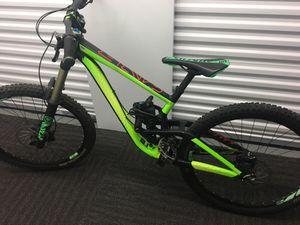 Scott mountain bike for Sale in San Lorenzo, CA