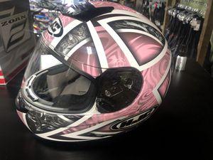 Zoan Defender helmet medium for Sale in Charlotte, NC